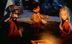 Drummerboy3.jpg