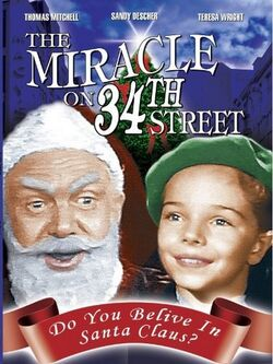 The Miracle on 34th Street 1955.jpg