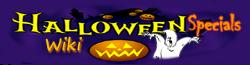 Halloween Specials Wiki-wordmark.png