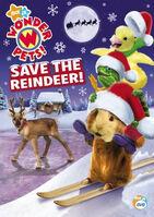 Wonder-pets-save-the-reindeer