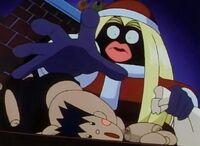 Pokemon-holiday-hi-jynx-03