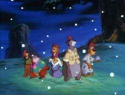TaleSpin Christmas group shot.jpg
