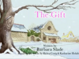 The Gift (Angelina Ballerina)