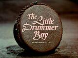The Little Drummer Boy (Rankin/Bass)