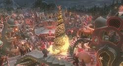 How-the-grinch-stole-christmas-2000-09.jpg