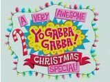 A Very Awesome Christmas