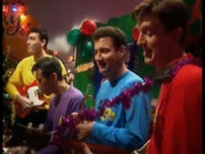 TheWiggles-UntoUsThisHolyNight