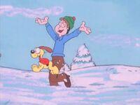 Garfield-Christmas-9