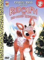 Rudolph2000DVD