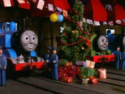 ThomasandPercy'sChristmasAdventure.png