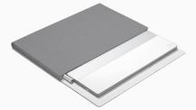 Pixelbook-sleeve 3