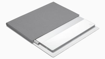 Pixelbook-sleeve 3.png