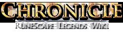 Chronicle: RuneScape Legends Wiki