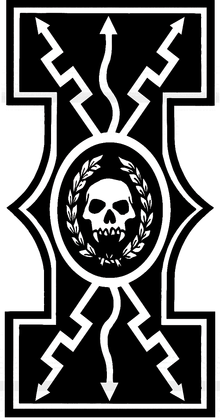 LogoCovenantInvictus.png