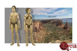 The Waerd concept art.jpg