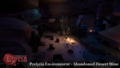 Chronicles-of-elyria abandoned-desert-mine 01.png
