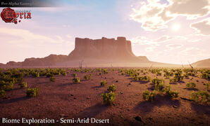 Semi arid desert biome.jpg