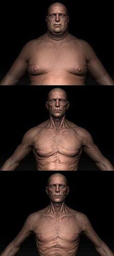Aging Males 1.jpg