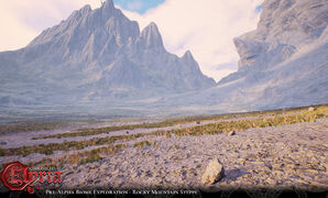 Chronicles-of-Elyria-Biome-Exploration-RockyMountainSteppe3-Pre-Alpha.jpg