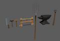 Prelyria-tools.png