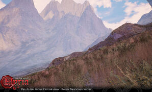 Chronicles-of-Elytria-Biome-Exploration-RockyMountainSteppe2-Pre-Alpha.jpg