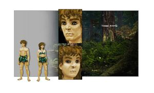 Kypiq concept art.jpg
