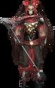 A05 Chaos Reaper w1