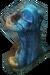 A04 statue2 Stone Lurker