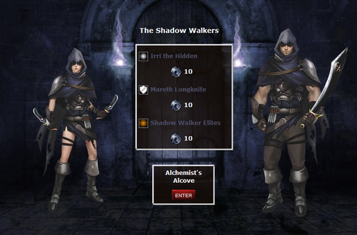 The Shadow Walkers.png