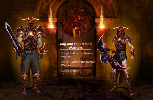 Gog and the Demon Warriors.png