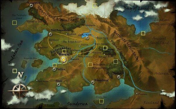 Worldmap Secret Area's Updated.jpg