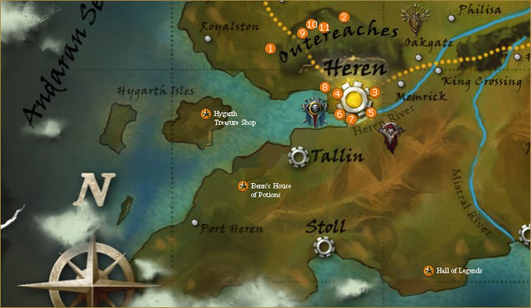 Book 1 map.PNG