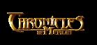 Chronicles of Merlin Wiki