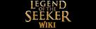 http://de.legend-of-the-seeker.wikia