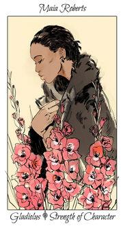 CJ Flowers, Maia.jpg