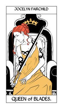 Tarot Blades 13Queen.jpg