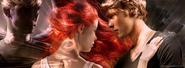 Sebastian-clary-and-jace-in-heavenly-fire