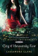 City of heavenly fire by grodansnagel-d6cyo1b
