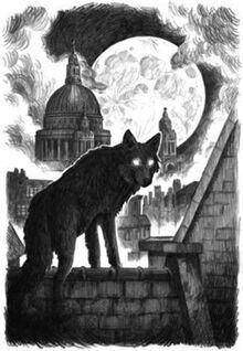 Codex Werewolves.jpg
