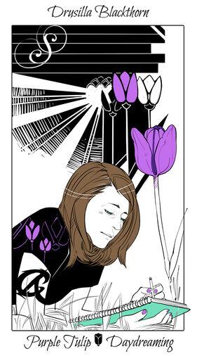 CJ Flowers, Dru.jpg