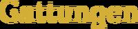 Startseite Titel Gattungen.png