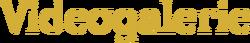 Startseite Titel Videogalerie.png
