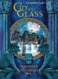 City of glass.jpg