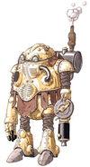 Robo2