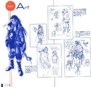 Alf Magus