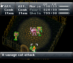 Cat attack.png
