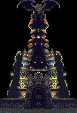 Magus Castle.png