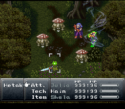 Chrono Trigger Tail Spin.png