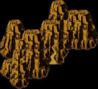 Mystic Mts.png