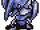 Rhino Weevil